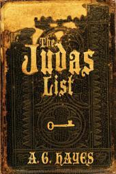 The Judas List
