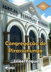 Igreja Evangélica Brasileira