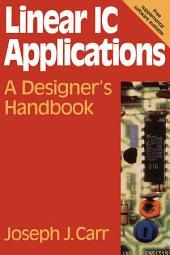 Linear IC Applications: A Designer's Handbook