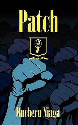 Download Patch   Assumption Is a Crime Book