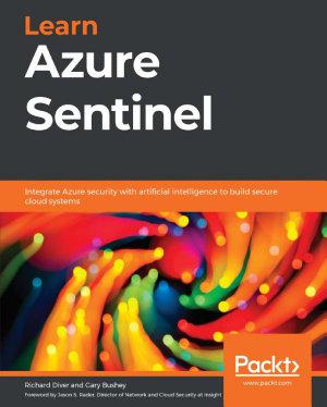 Learn Azure Sentinel