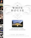 Download The White House Book