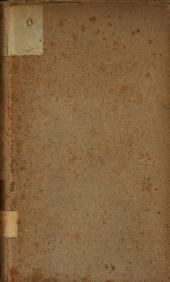 De limitandis laudibus, et abusu moschi, in medela morborum, dissertatio