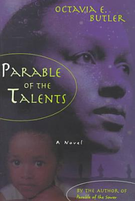 Parable of the Talents PDF