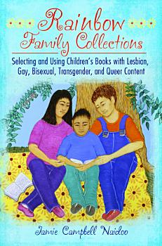 Rainbow Family Collections PDF