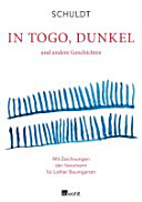 In Togo  dunkel PDF