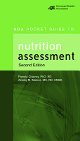 ADA Pocket Guide to Nutrition Assessment PDF