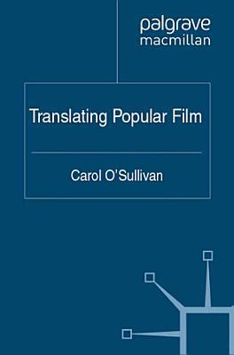 Translating Popular Film