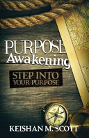 Purpose Awakening PDF