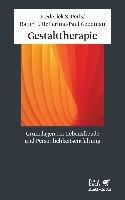 Gestalttherapie PDF