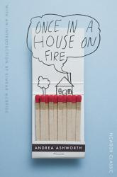 Once In A House On Fire Book PDF