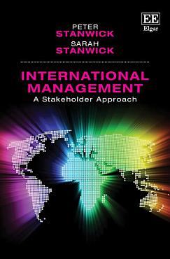International Management PDF