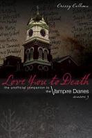 Love You to Death   Season 3 PDF