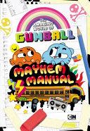 Mayhem Manual PDF