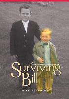 Surviving Bill PDF