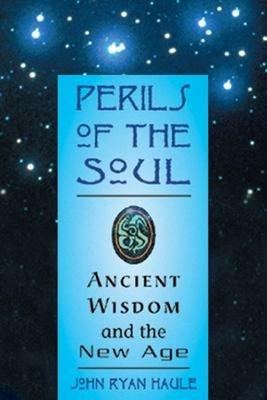 Perils of the Soul