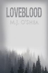 Loveblood