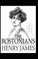 The Bostonians Annotated PDF