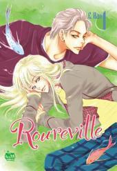 Roureville Vol. 1