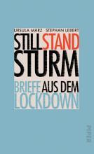 Stillstandsturm PDF