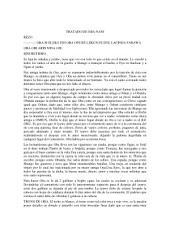 Tratado de Oba Nani