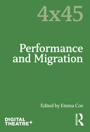 Performance and Migration