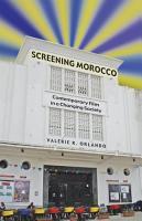 Screening Morocco PDF