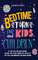 BEDTIME STORIES FOR KIDS AND CHILDREN PDF