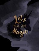 Let s Make Some Magic PDF