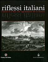 Riflessi italiani PDF