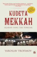 Kudeta Mekkah