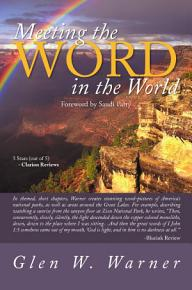 Meeting the WORD in the World PDF