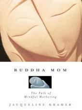 Buddha Mom