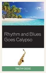 Rhythm and Blues Goes Calypso