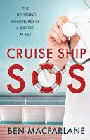 Cruise Ship SOS PDF