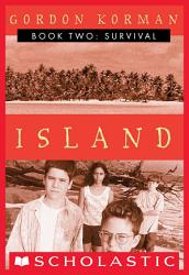 Survival Island Ii  Book PDF