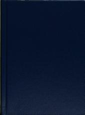 Revista de marinha PDF