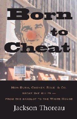 Born to Cheat