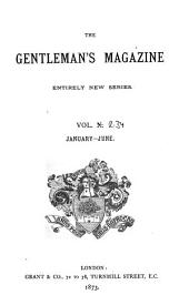 Gentleman's Magazine, Or Monthly Intelligencer: Volume 95