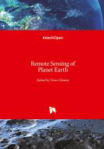 Remote Sensing of Planet Earth