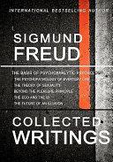 Sigmund Freud Collected Writings PDF