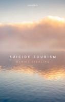 Suicide Tourism PDF