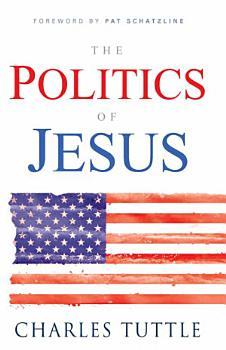 The Politics of Jesus PDF