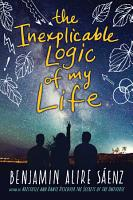 The Inexplicable Logic of My Life PDF