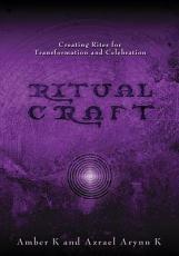 RitualCraft