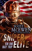 Sniper Elite  Ein One Way Trip PDF