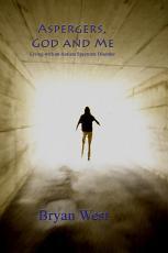 Asperger's, God and Me