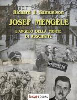 Josef Mengele PDF