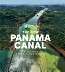 The New Panama Canal Book