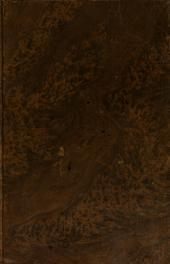 Ulrichi ab Hutten opera quae extant omnia: Continens opera dubia, Volume 6